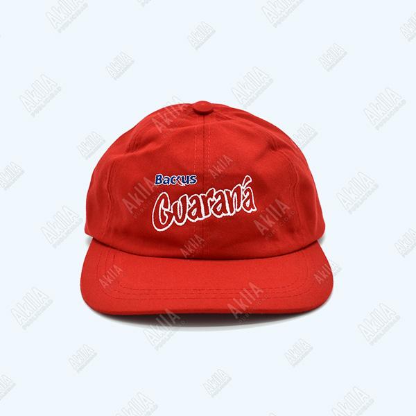 gorras publicitarias personalizadas