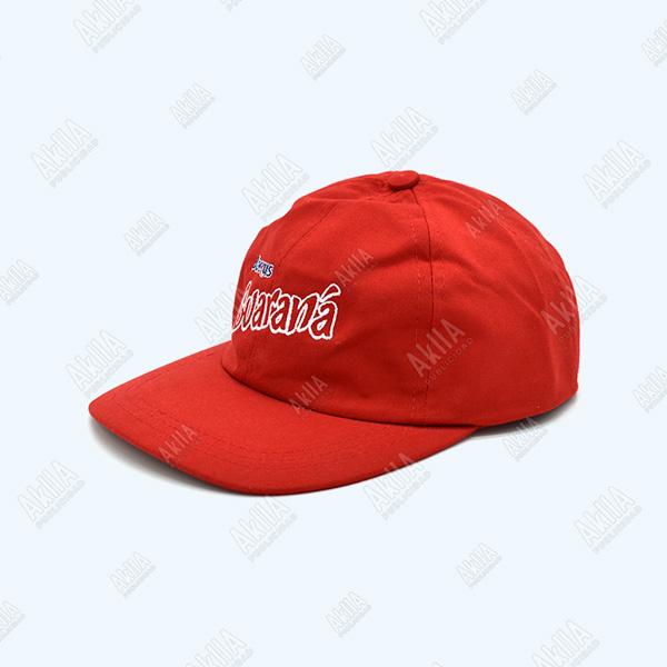 gorras personalizadas en lima