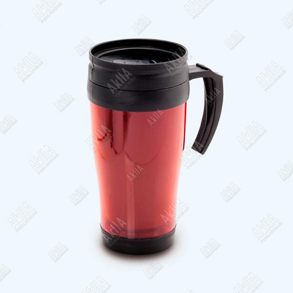 jarro mug personalizado