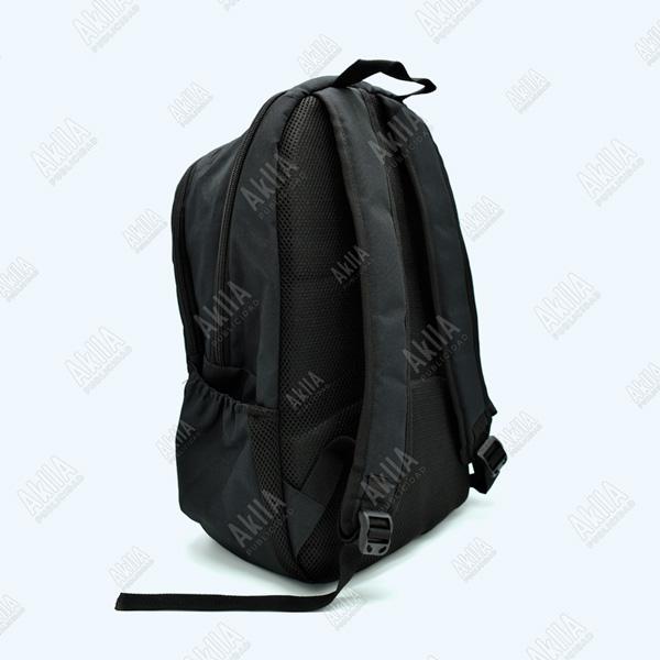 mochilas personalizada en lima