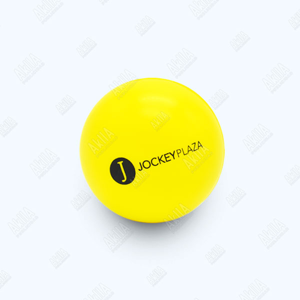 pelota antiestres personalizada